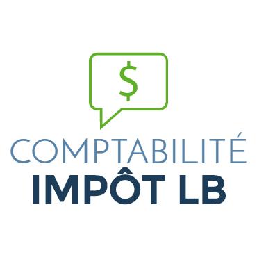 Comptabilité IMPÔT LB